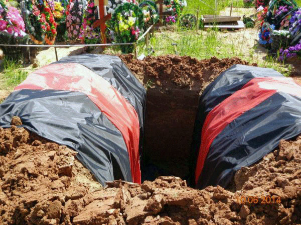 Услуги похоронного агента и организация похорон в Минске - круглосуточно - Круглосуточная помощь в организации похорон и оказание любых ритуальных услуг. Доступные цены, комплексное обслуживание, быстрый выезд на место.